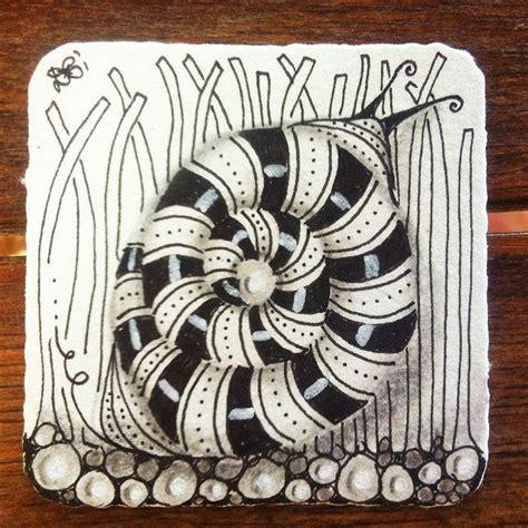 zentangle pattern marasu 1000 images about zentangle bijou on pinterest bijoux
