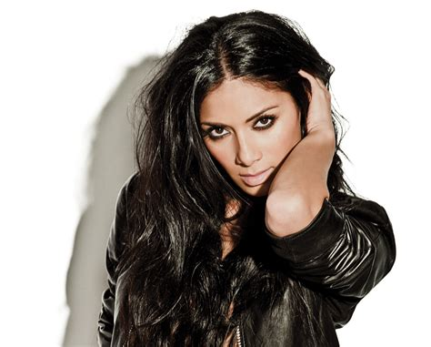 wallpaper pusy cat nicole scherzinger wallpapers images photos pictures
