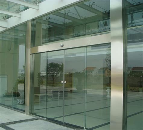Tempered Glass Door tempered glass door tempered glass cabinet door