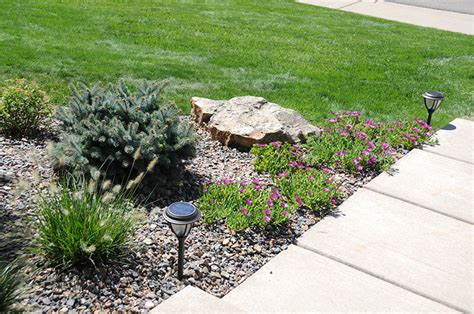 xeriscape design meaning xeriscape is a waterwise option available art of the land