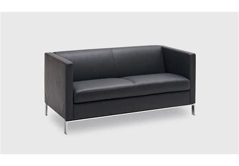 foster sofa foster 501 walter knoll sofa milia shop