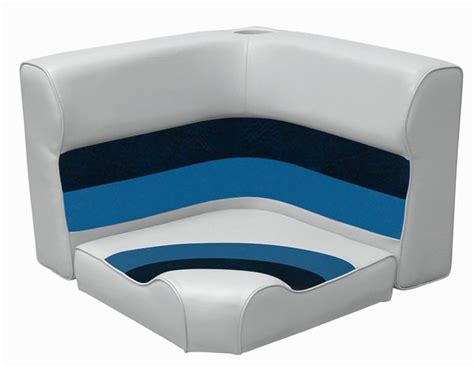 wise replacement boat seats wise pontoon boat seat replacement cushion