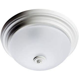 Bathroom Ceiling Fan Light Combo by Bathroom Ideas Categories Small Bathroom Remodeling