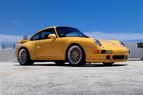 Kaufberatung Porsche 911 by Elferclassic Kaufberatung Porsche Klassiker