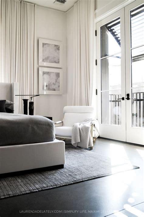 restoration hardware bedroom ideas best 25 restoration hardware bedroom ideas on pinterest
