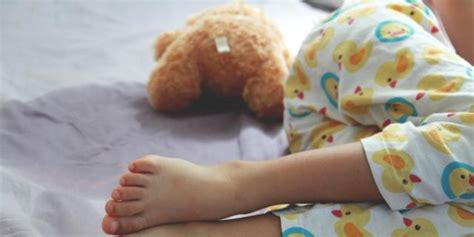 pipi a letto pip 236 a letto per un bambino su 5 cause e rimedi bimbi