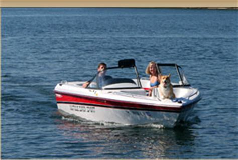 lake james nc boat rental lake james village services lake james area banks banks