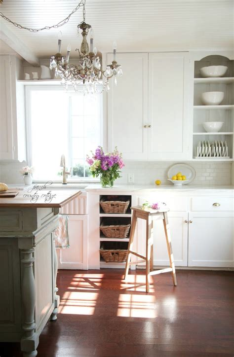 decent satisfaction looking french country cottage kitchen 5 beautiful and affordable updates to make in your kitchen
