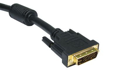 hdmi to dvi cable does not work learn cmple hdmi to dvi cables connection