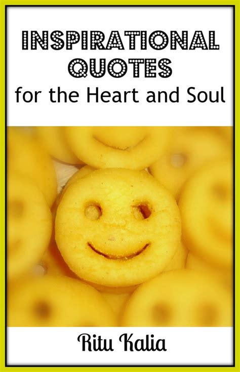 soul check 21 daily uplifts for those who want to live according to the spirit but their flesh overwhelms them books inspirational quotes for the and soul my 2nd