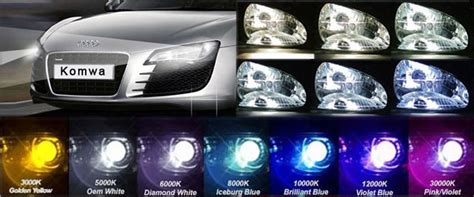 what does hid lights stand for guangzhou komwa industry co ltd hid xenon lighting led