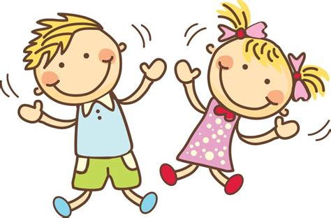 imagenes de niños jugando golosa vinilo pixerstick felices los ni 241 os jugando pixers