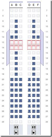 seat selection american airlines american airlines to charge for more seat