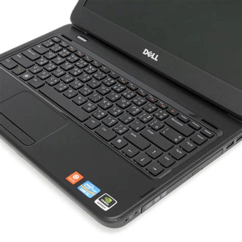 Laptop Asus I3 3 Juta laptop asus i3 harga 4 jutaan all about android newhairstylesformen2014