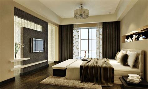 what is interior designing bedroom interior designing services in ghaziabad uttar pradesh