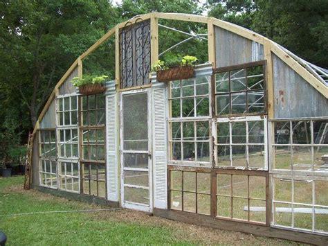 windows greenhouse plans window greenhouse greenhouse