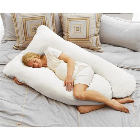 cozy comfort today s mom cozy comfort pregnancy pillow