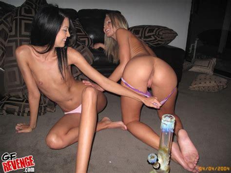 gf revenge bong image 5 nasty dollars naked teens porn nude teens free