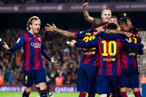 barcelona vs deportivo tsm plug