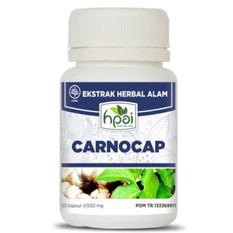 Distributor Bioterra Platinum carnocap herbal tumor jual carnocap kapsul hpai murah surabaya