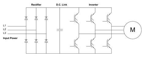 danfoss vfd circuit diagram efcaviation