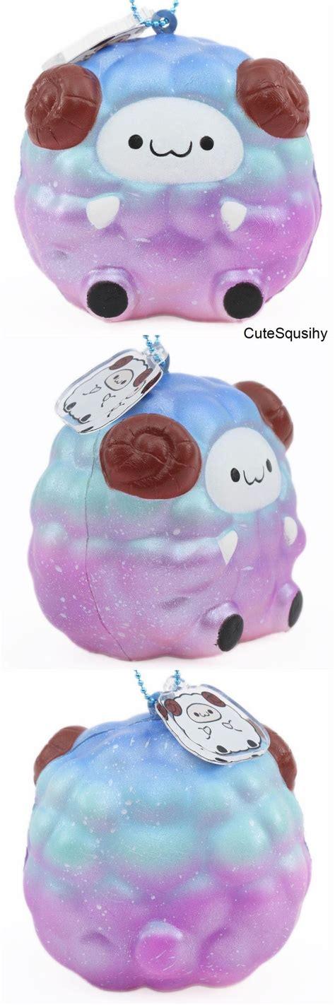 Sheep Squishy By Areedy Squishy best 25 squishy kawaii ideas on squishies