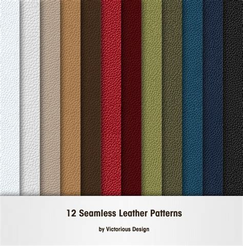 pattern photoshop leather 12 seamless leather patterns leather pattern photoshop