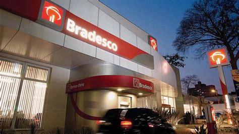 tercas home banking bradesco tem oscila 231 227 o no sistema clientes relatam