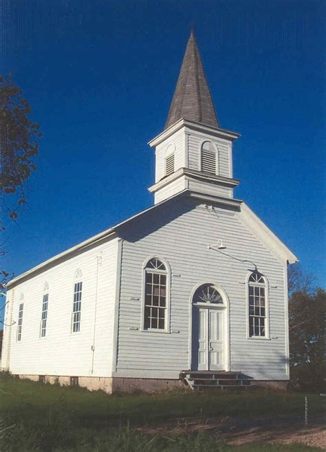 that was the church that was how the church of lost the books cypress churches and places to worship josh and