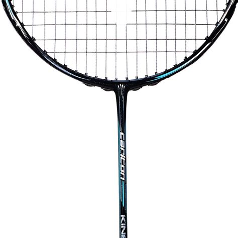 Raket Ultra carlton kinesis ultra badminton racket