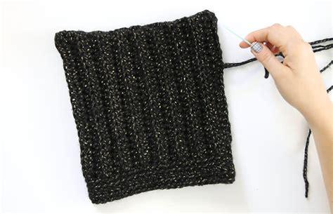 Win Win Crochet Cat Shape Hat black cat slouch hat free crochet cat hat pattern lou