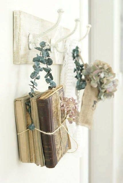 lade stile shabby 17 best images about vintage style on shabby