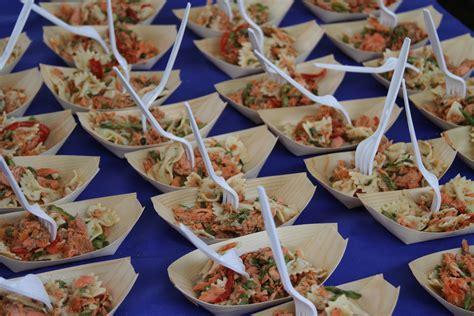 cuisine festive surface on emaze