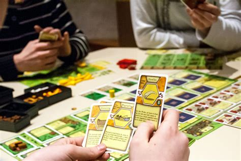 best board game the 40 best board games for every occasion period