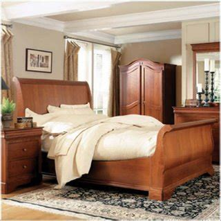 shermag bedroom furniture shermag furniture collections