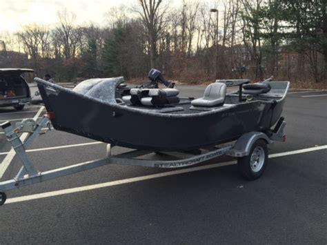 stealthcraft drift boats for sale 2016 stealthcraft superfly driftboat drift boat