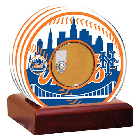 unique gifts for mets fans new york mets holiday gift ideas 2 the mets police