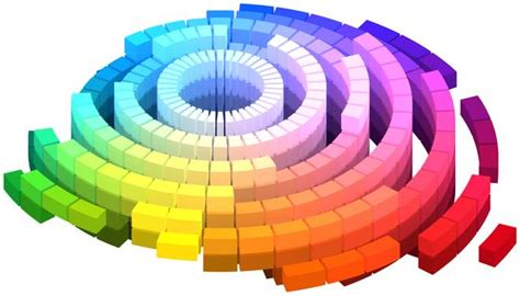 color system color systems part 2 vanseo design