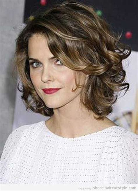 hair style ideas with slight wave in short best 25 short wavy hairstyles ideas on pinterest short