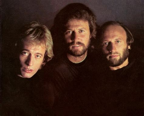 Wedding Song Bee Gees by 140 Best Images About Bee Gees On Robins