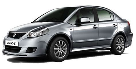 Suzuki Sx4 India Maruti Suzuki Sx4 Price In India Images Mileage