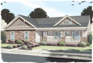 new ranch style homes new oxford ii by simplex modular homes ranch floorplan