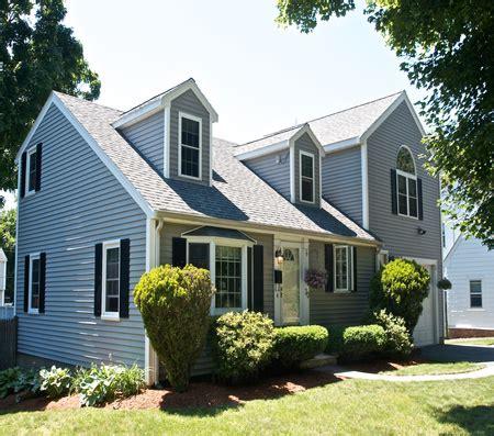 sullivan team real estate  sale homes condos multi family real estate information