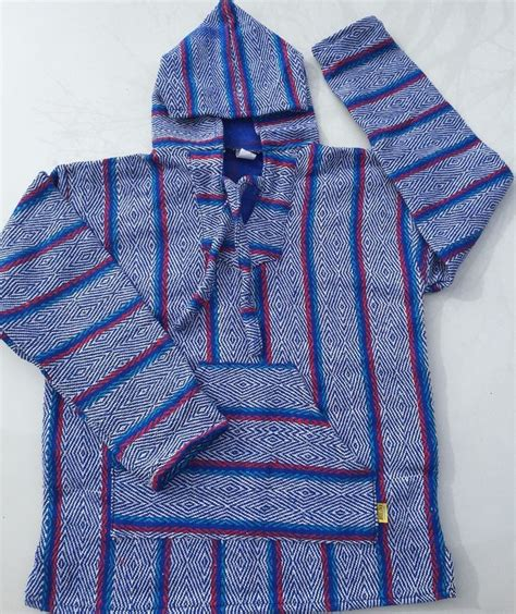 rug sweatshirts baja hoodie rug blue for the rugs blue and hoodie