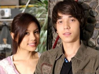 film ftv steven william aktor remaja steven william main film romantis bila
