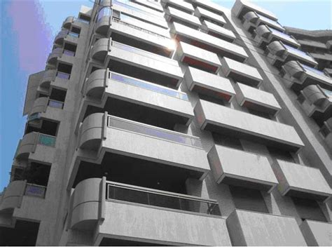 apartment for rent in beirut ain el mreisseh md2594900