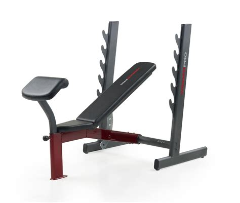 weider pro 450 weight bench weider home gym