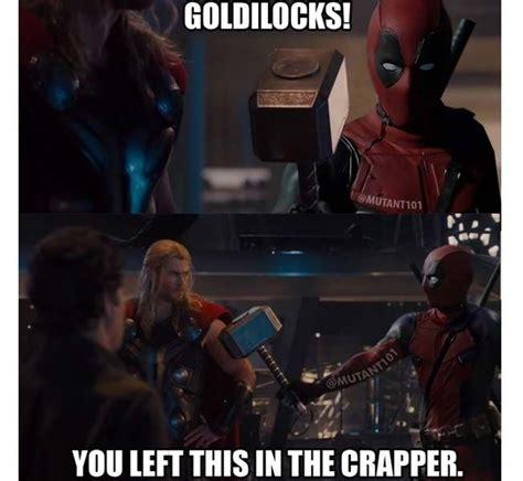 Memes Deadpool - reaction image game page 397 games yugioh card