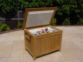 Swivel Mirror Bookcase Teakwood Ice Chest Teak Wood Teak Wood Teakwood Solid