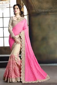 new sarees latest indian sarees designs for girls